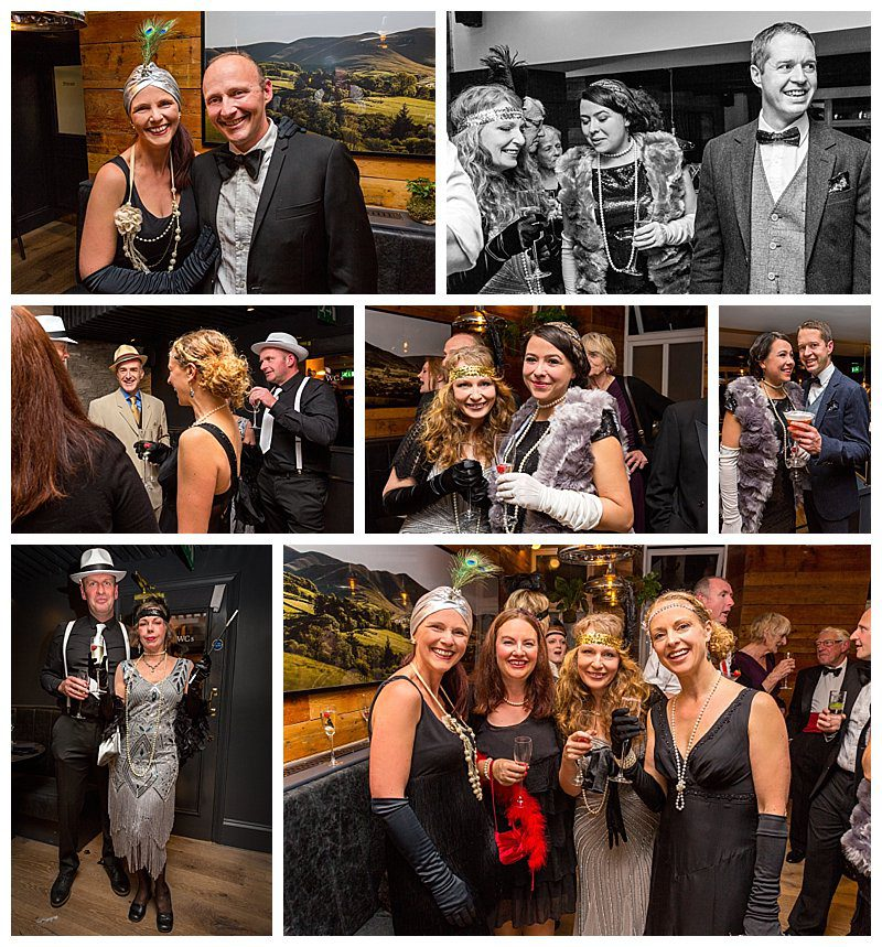 Arts,Book Festival,Book Town,Culture,Cumbria,Fine Art Photography,Great Gatsby,Joanne Withers Photography,Photographer Cumbria,Sedbergh,St Marks Stays,The Black Bull,Yorkshire Dales National Park,