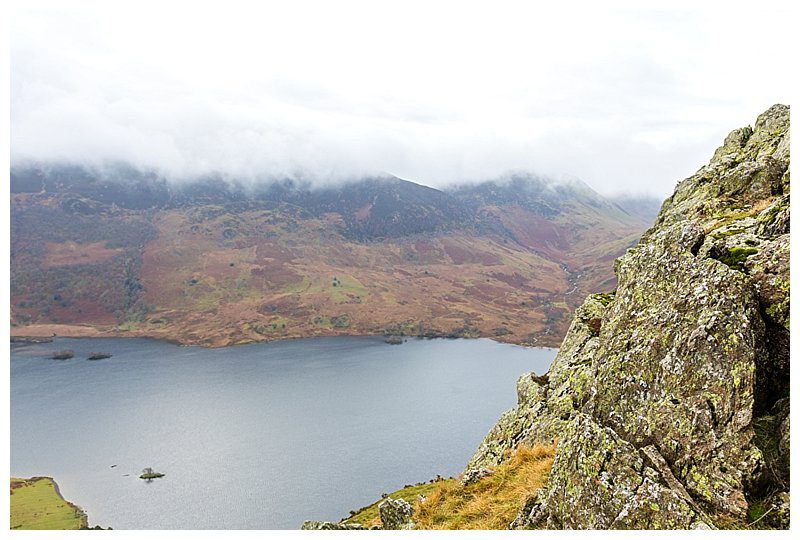 A-Buttermere-Wainwright