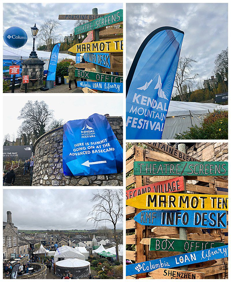 Kendal-Mountain-Festival-Signs