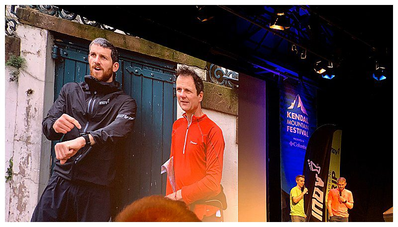 Running-The-Wainwrights-Screening