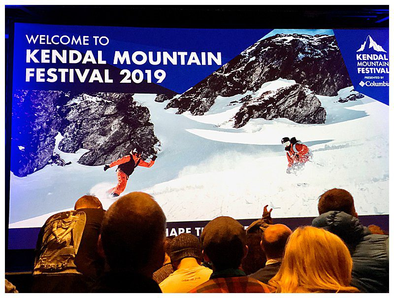 Welcome-Kendal-Mountain-Festival-2019