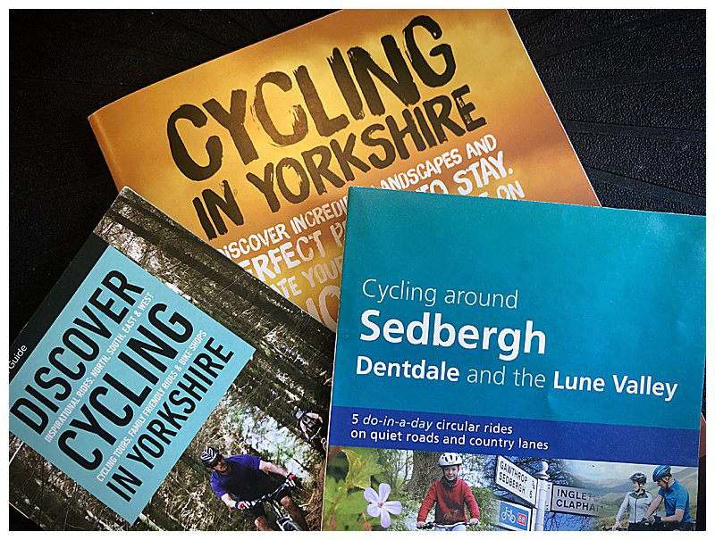 Cycling-Information-Leaflets-Yorkshire.jpg