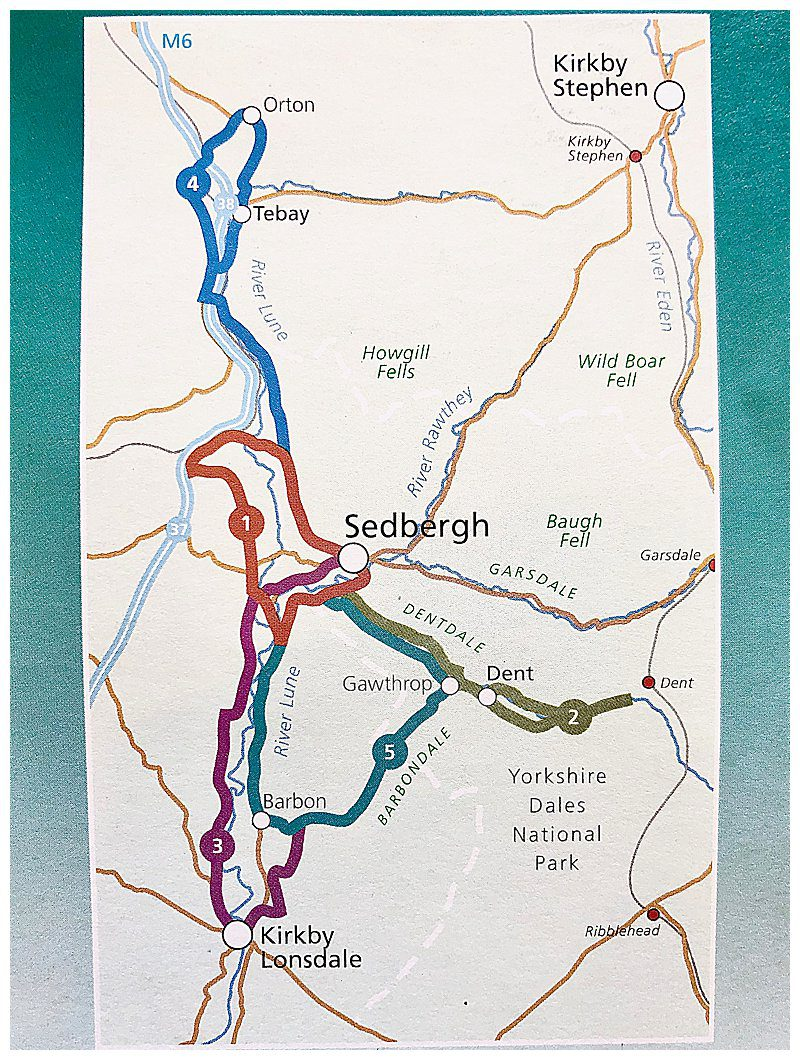 Cycling-Map-Lune-Valley.jpg