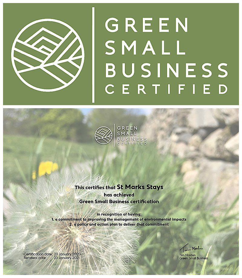 Green-Small-Business-Certification.jpg