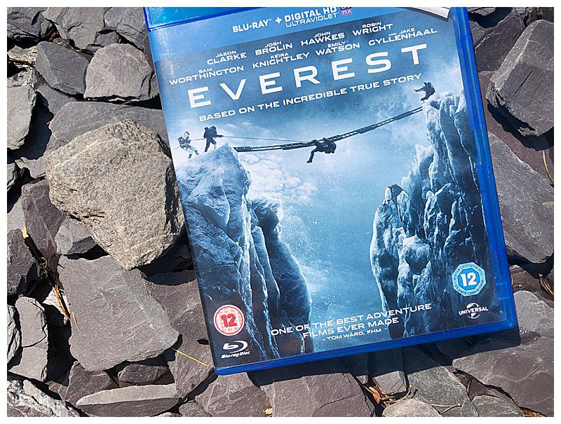 Everest-Film.jpg