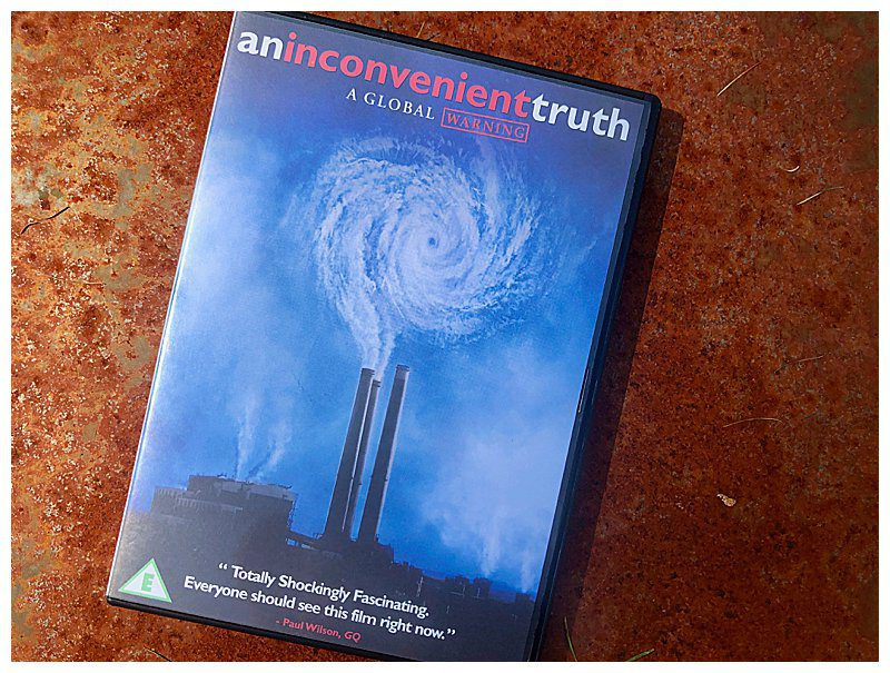 An-Inconvenient-Truth-Documentary.jpg