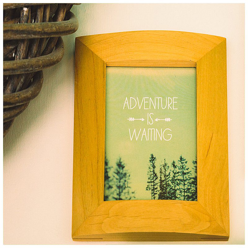 Adventure-Is-Waiting-Picture.jpg