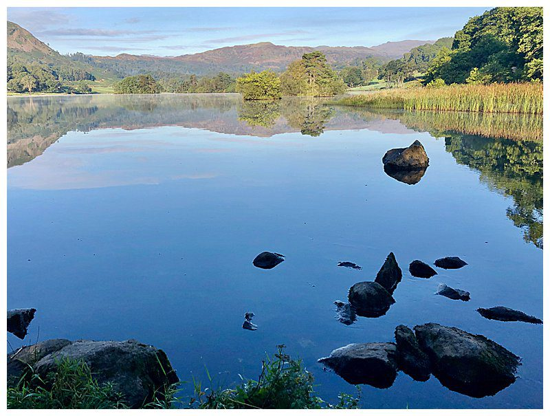 Rydal-Water-Lake-District.jpg