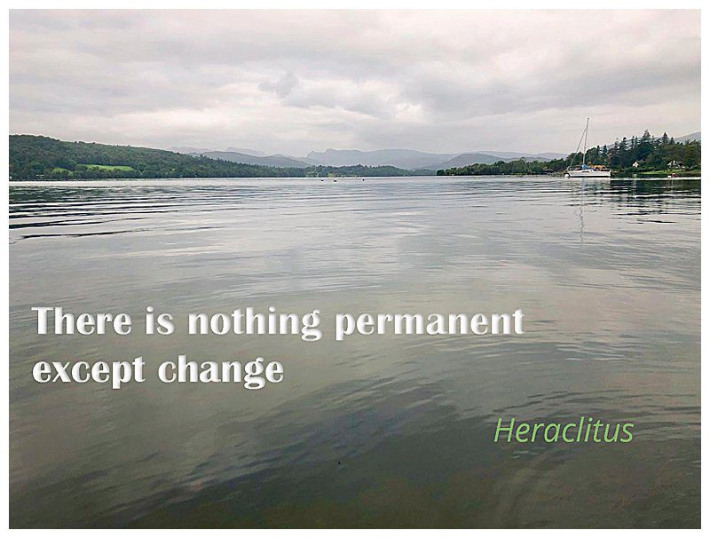 Heraclitus-Quote-There-Is-Nothing-Permanent-Except-Change.jpg