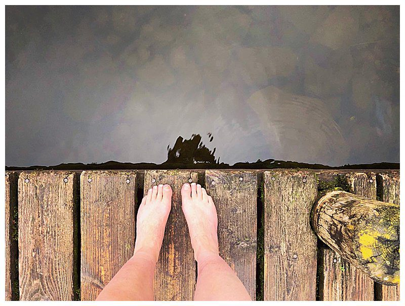 Bare-Feet-On-A-Jetty.jpg