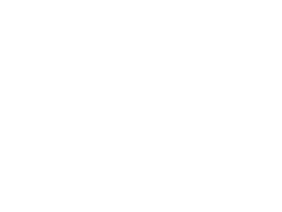 Norton Housing and Support